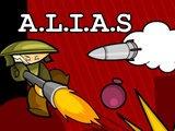 Play A.L.I.A.S