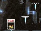 Play Alien