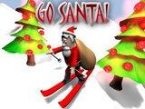 Play Go Santa