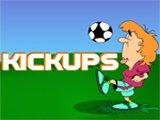 Play KICKUPS
