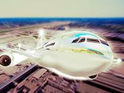 Play Plane Pilot Parking