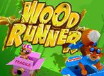 Wood Runner