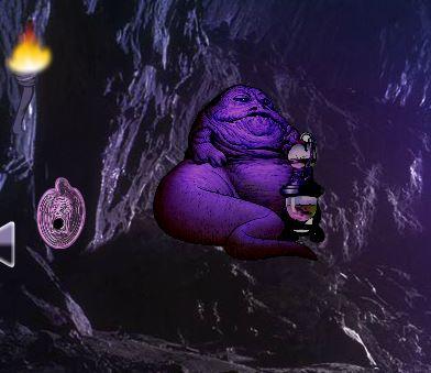 WowEscape Darkened Cave E…